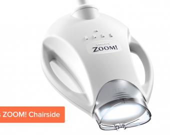 philips_zoom_4
